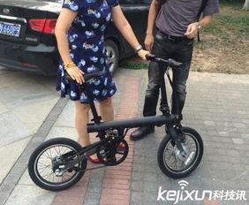 """自行车电动车飞轮失灵的""""解药"""""""