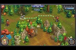 魔法纪元手游 魔法纪元手游安卓版下载v2.0.2最新版 西西安卓游戏