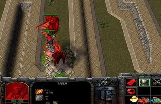 魔兽争霸3 权力战争1.10正式版下载 war3权力战争下载 单机游戏下载...