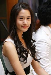 允儿泰妍Tiffany 少女时代整容前后对比曝光 图