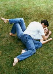 性交黄色图片小说网站-...高潮26式 让性爱High到爆