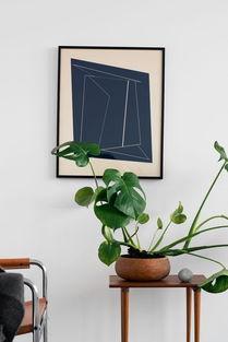 ...设计甲级 施工一级 -济南美巢装饰告诉您新房摆放哪些植物 济南家居...