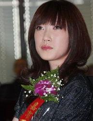 李连杰25岁女儿曝光 揭娱圈明星千金如何上位