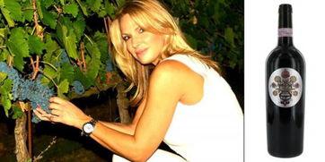 为意大利知名的成人电影演员,娜塔莉-奥利华斯自2006年起就和著名...
