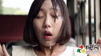 m性影视-台媒称,韩国日前因为MERS疫情快速扩散,被认为是防疫工作做的不...