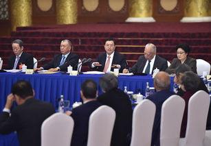 ,张德江表示,香港、澳门回归祖... 这也是符合事物发展规律的.
