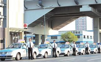 上海轨交11号线花桥段通车 让 同城效应 驶入 同城时代