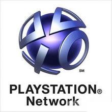 任天堂注册网游服务专利或效仿Xbox Live模式