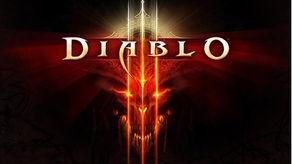 黑暗的名字【网名】-游戏名称:暗黑破坏神3Skidrow局域网破解版-谷歌年度2012热门单机...