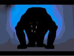 异世界 20周年 神奇穿越 游戏上手试玩详细评测第2页 手机游戏 游戏网