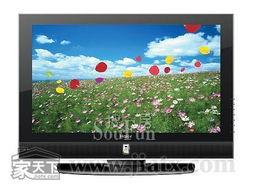 屏幕尺寸:40英寸 屏幕比例:16:9 反应时间:4ms 屏幕亮度:800cd/...