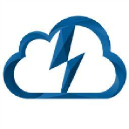 如何创建华云数据云数据库RDS
