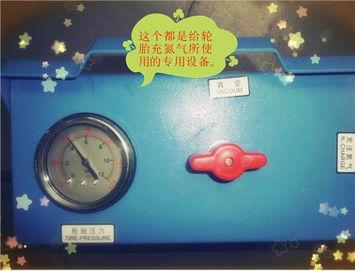 如何拆装北京现代IX25中央扶手箱