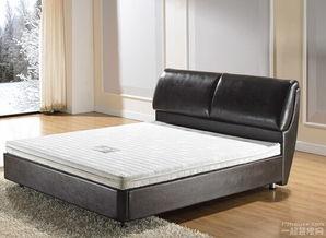 宜家床垫简介 宜家床垫官网报价