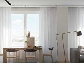 ...后现代装修风格室内门图片 房天下装修效果图