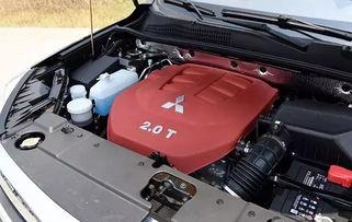 国产车摆脱了三菱发动机,什么时候摆脱爱信变速箱
