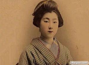古代日本惩罚女性犯人九大酷刑曝光 日本的惩罚女性的残忍手段