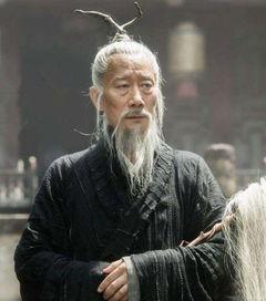 岳飞遇一道士,道士说 你有大将之风,但却不得善终,后句句应验