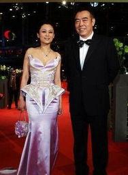 人人电影在线观看伦理wwwrunyangshangmaocn-与倪萍本是一对人人艳羡的模范夫妻,但谁都没有想到居然从半路杀出...