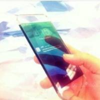 用手机怎做透明头像 用手机换qq空间头像