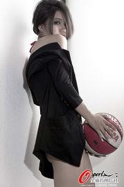 ...正征战2012亚洲职业男篮挑战赛(亚俱杯),ZERO篮球宝贝小痞大...