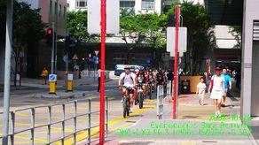 回复 13 kkk008的帖子 -20081026 深圳朋友来环岛