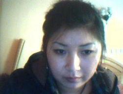 花沐写真官网-花以沫的照片 20岁 160cm 上海 上海 上传于:2010-1-28 21:27:04
