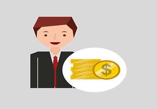 怎样才能快速借钱,快速借钱的软件有哪些