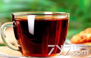 冬季喝什么花茶最好,冬天喝什么花茶最好,冬天适合喝什么花茶