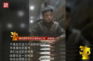 北京赛车pk10操作方法
