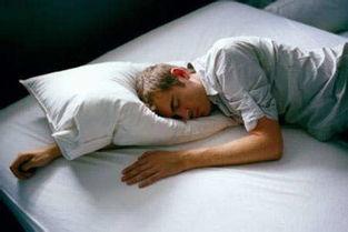 男性熬夜的坏处-男性长期熬夜的危害 注意这三种变化
