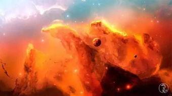 然后奇点爆炸,化生阴阳,慢慢演化出了万物.在之前,属于没有时间...