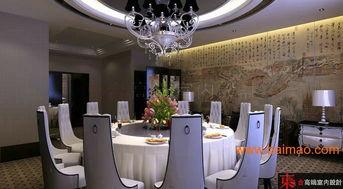 ...生产厂家, 资深的高端酒店设计公司 东合高端室内设计工作室