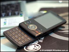 1kboughtthiswish-评 测   论 坛   报 价   网上购买   Standard为不俱备触摸屏幕的智能手机...