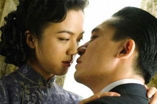 了金马新人奖,亚洲电影新人奖,然后被封杀;拍第二部电影得到了3...