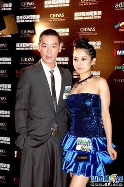 苍井空借着电影《复仇者之死》出席了2010年香港亚洲电影节-苍井空...