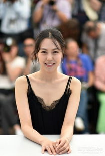 韩国电影青龙奖告诉你,丑闻不可怕演技才重要