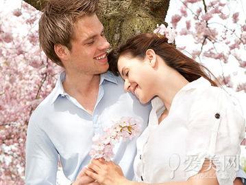 17、重视性爱-男人心中的完美伴侣具备18点 十六