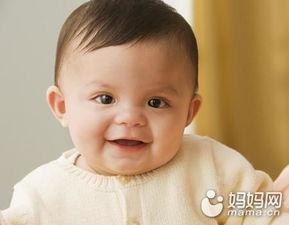 婴儿湿疹和痱子的区别图片大全