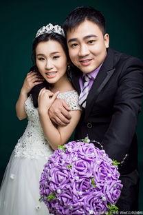 厦门薇薇新娘婚纱摄影 -Mr.Gao Mrs.lan 照片 Mr.Gao Mrs.lan 图片 Mr....