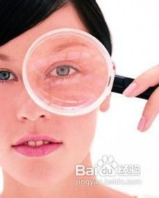 隐形眼镜的危害 rgp隐形眼镜的危害 戴隐形眼镜的危害
