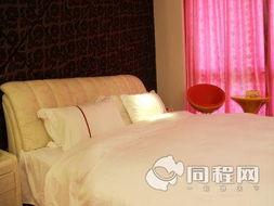 ...店精品大床房(内宾)-常熟爱薇商务酒店问答 苏州酒店预订