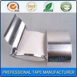 ...m Foil Duct Tape