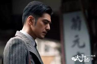 他在中国红了20年 很多人不知他是日本人