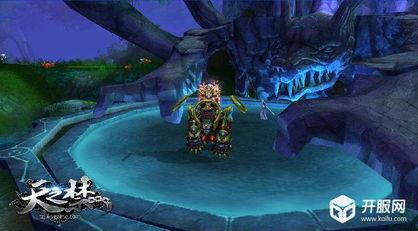 束魂缚天-把副装备上的高属性融入到主装备的低属性上的特色玩法.《天之禁》...