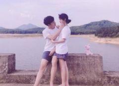 幸福网名四个字唯美浪漫 简单有气质的女生网名大全-QQ网名