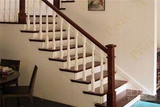 楼梯踢脚线怎么计算 楼梯踢脚线安装有什么技巧