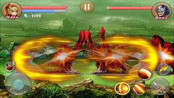神剑觉醒游戏下载 神剑觉醒手游下载v1.0.183 安卓版 2265手游网