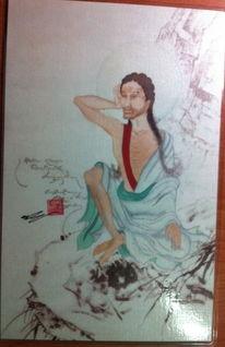 ...遍 大准提精进持咒活动 地藏缘论坛 Powered by Discuz