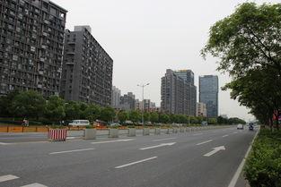 ...不住反问自己,花桥,一个被越来越多上海人或新上海人关注的地...